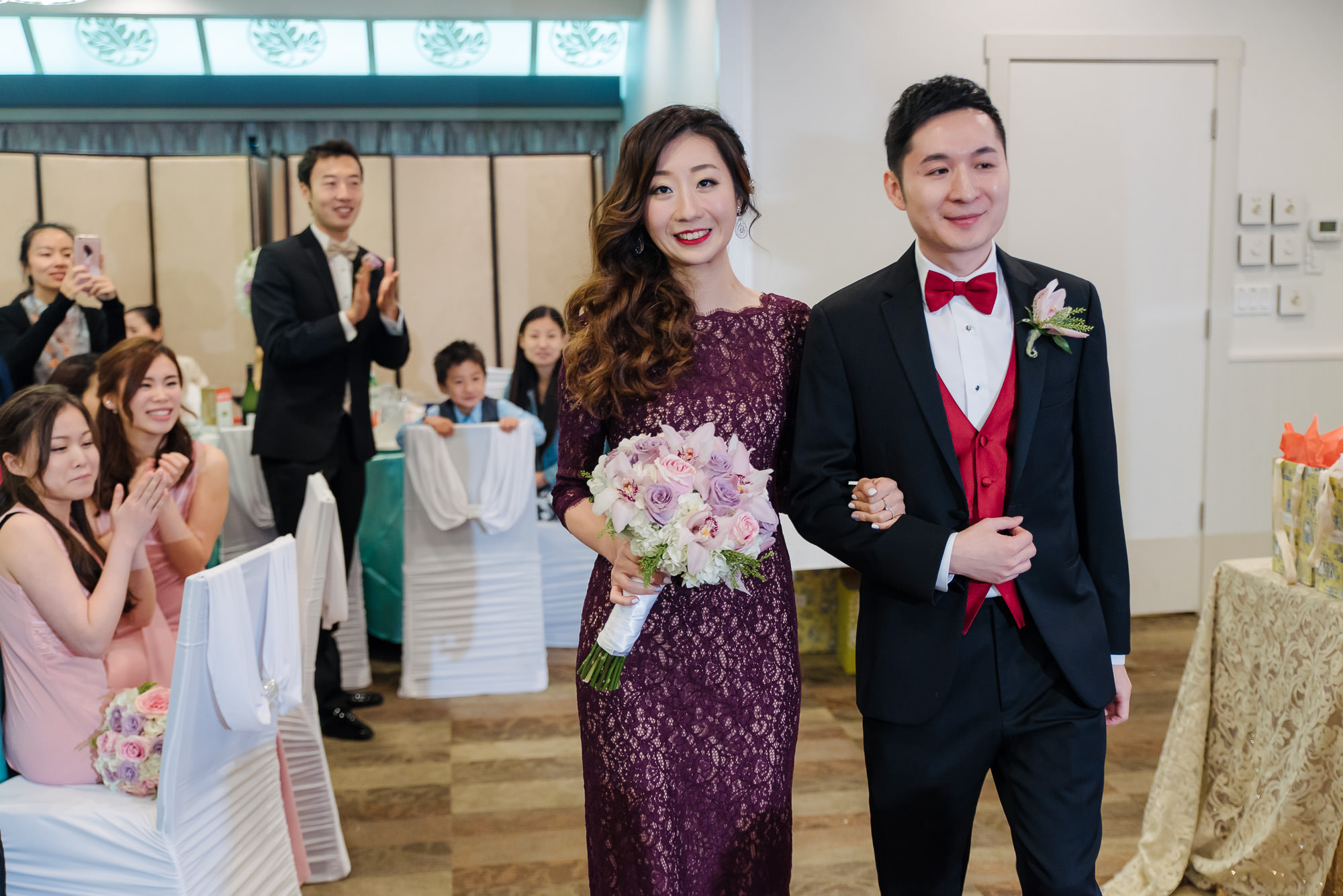 richmond_wedding_reception 1853552.jpg