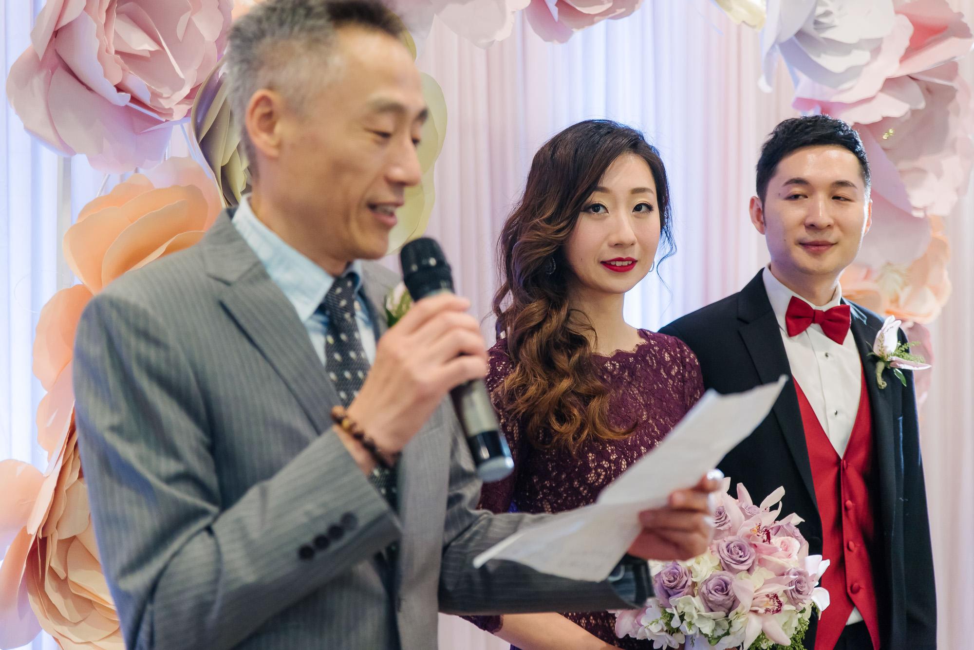 richmond_wedding_reception 1856083.jpg