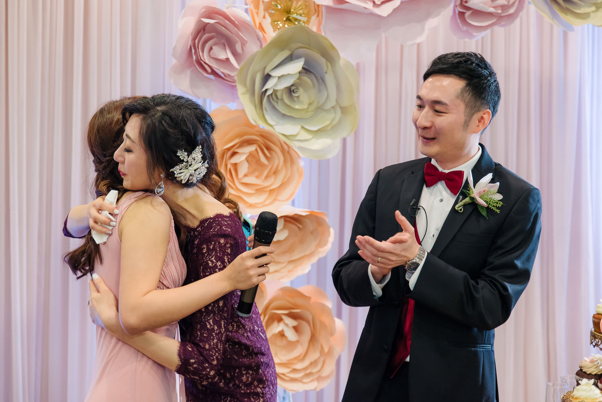 richmond_wedding_reception 2014117.jpg