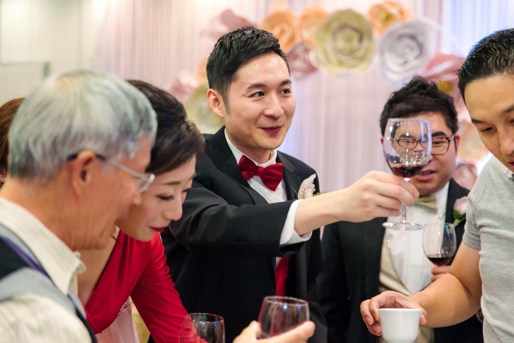 richmond_wedding_reception 2050488.jpg