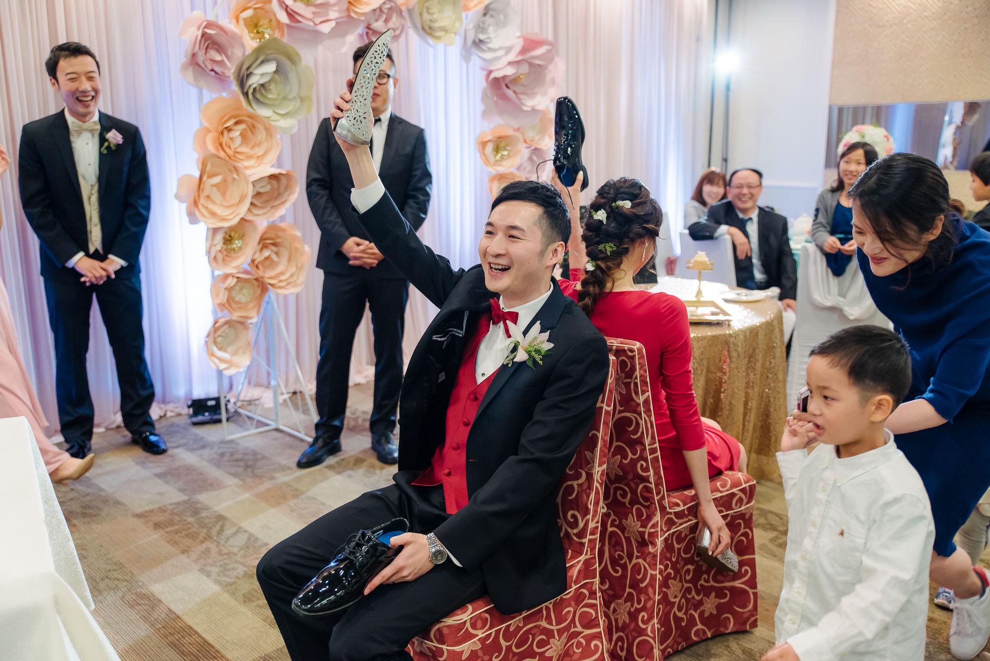 richmond_wedding_reception 21042811.jpg