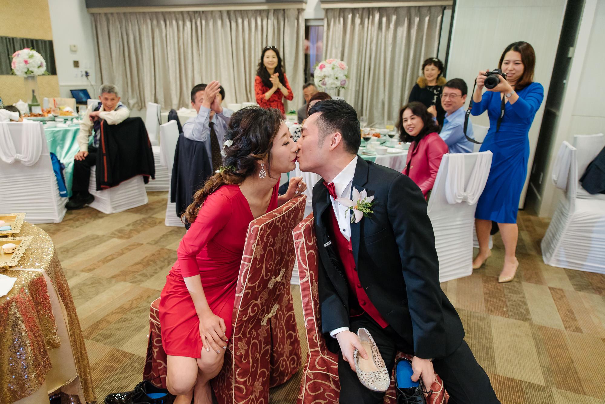 richmond_wedding_reception 21040810.jpg