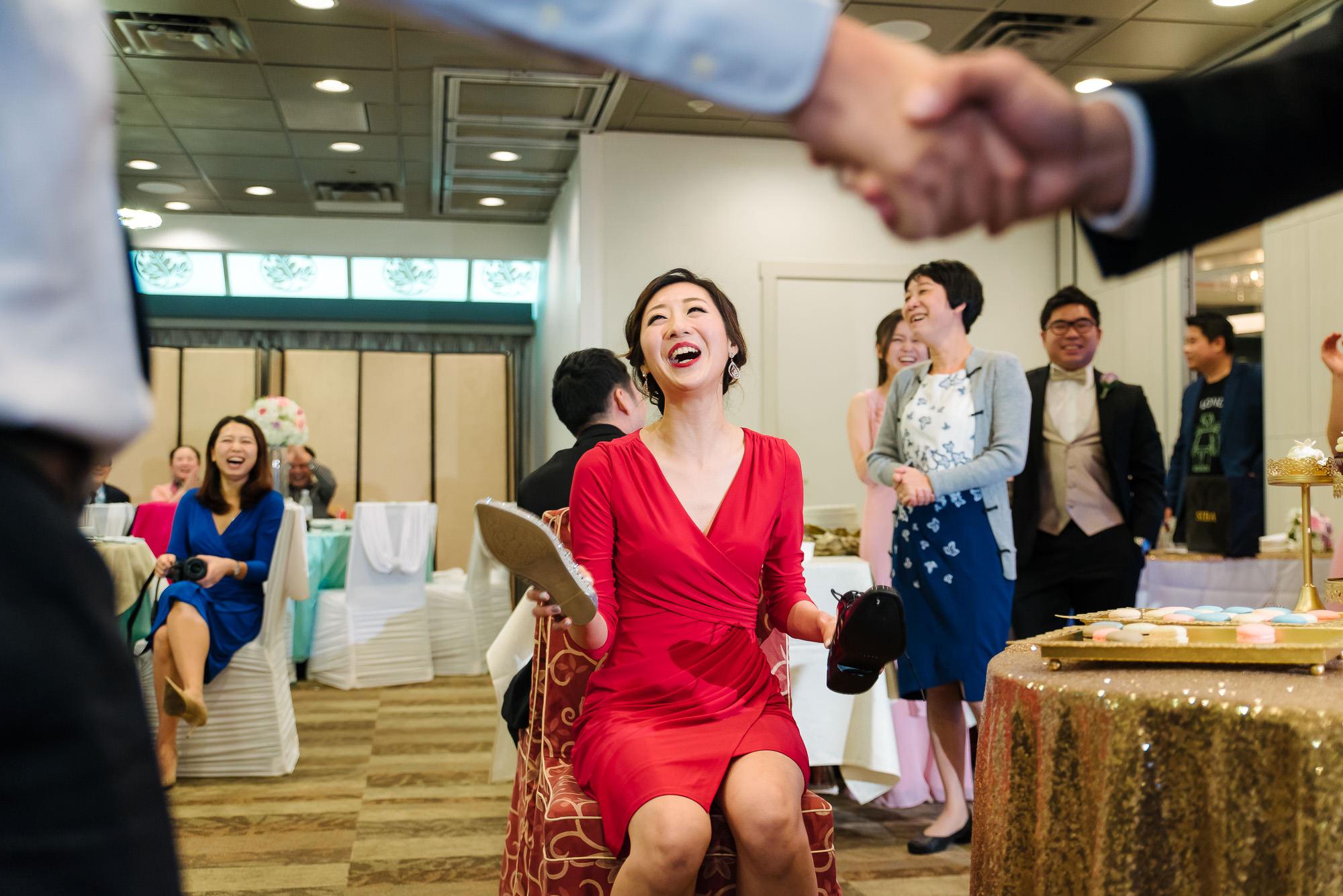 richmond_wedding_reception 21063714.jpg