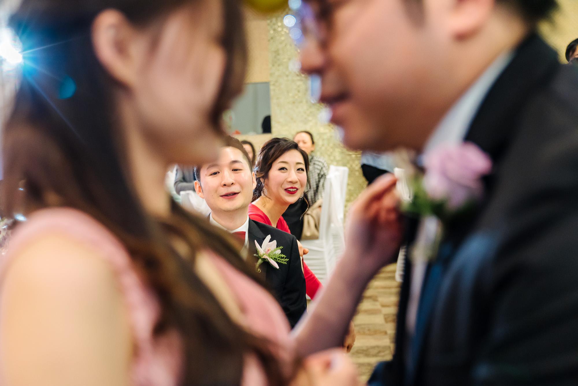 richmond_wedding_reception 21135515.jpg