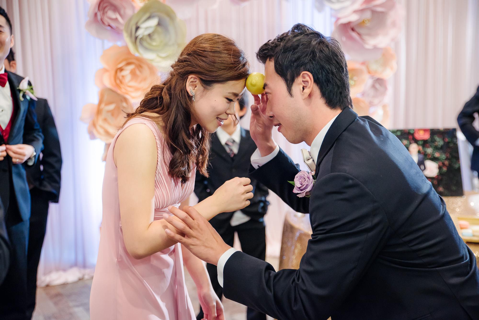 richmond_wedding_reception 21155516.jpg