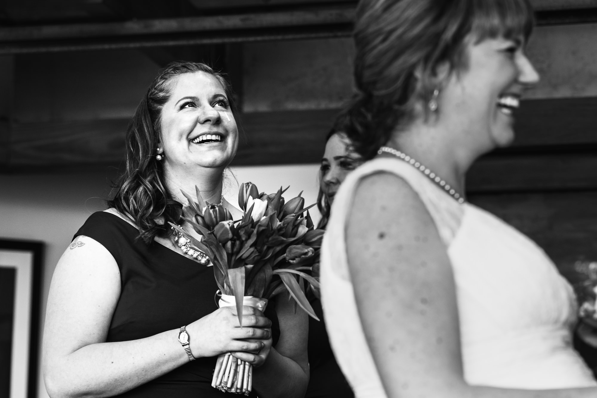 vancouver_wedding_photography