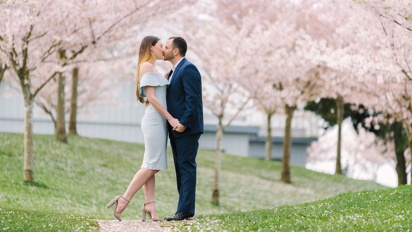 cherry blossom kiss.jpg