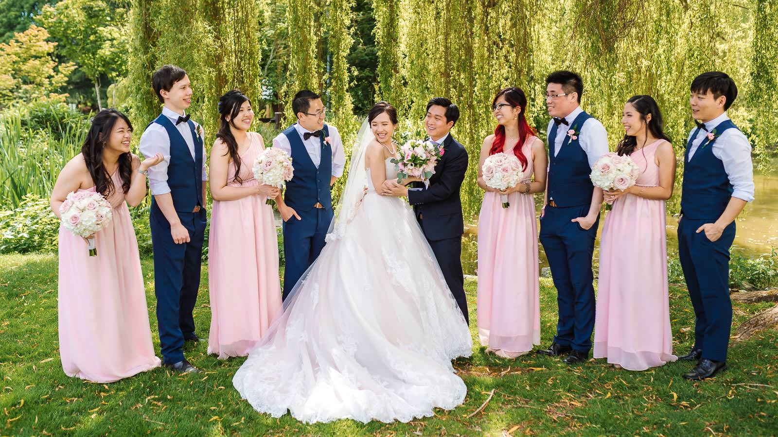 Minoru wedding party.jpg