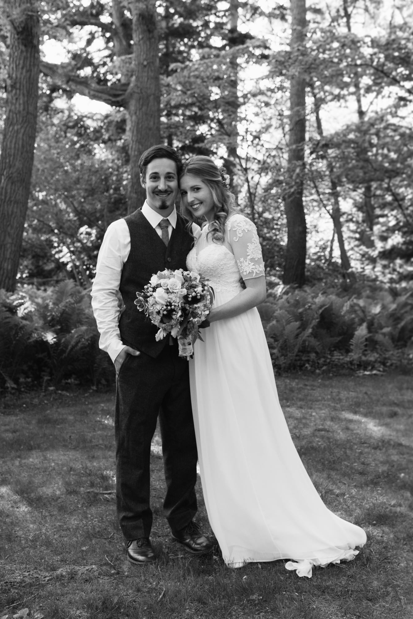 Jordan_and_Chris_Wedding_Web-107.jpg