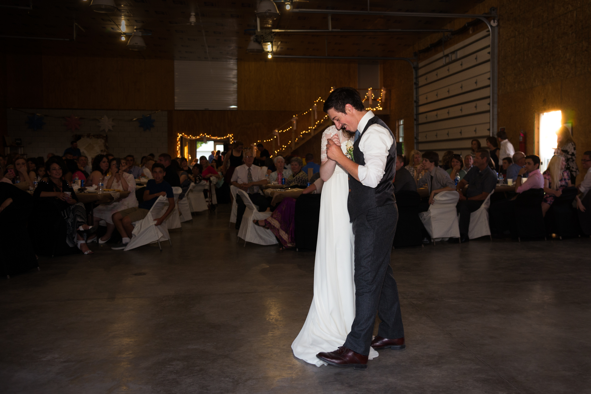 Jordan_and_Chris_Wedding_Web-160.jpg