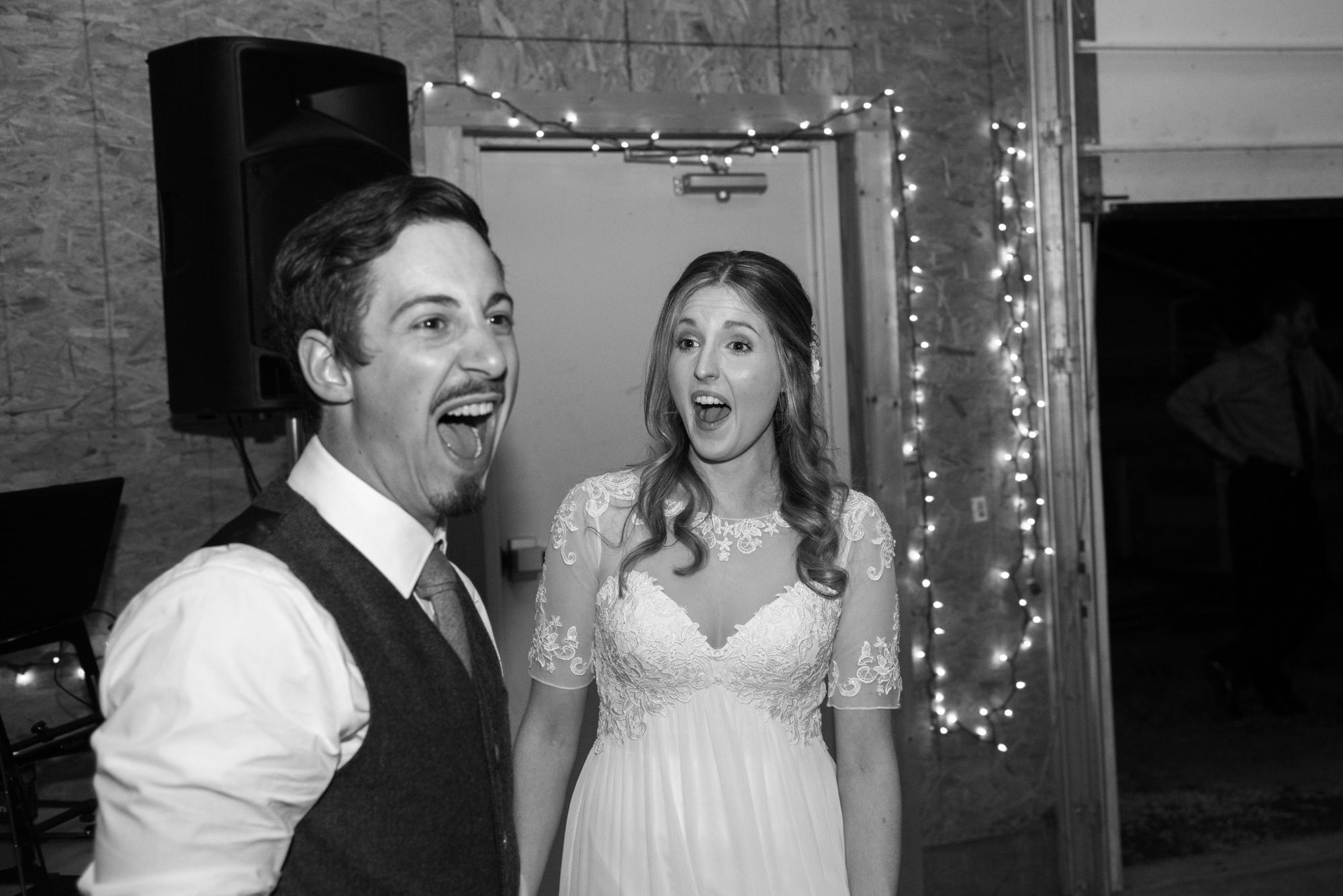 Jordan_and_Chris_Wedding_Web-183.jpg