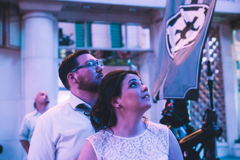 marc and amanda blog_048.jpg