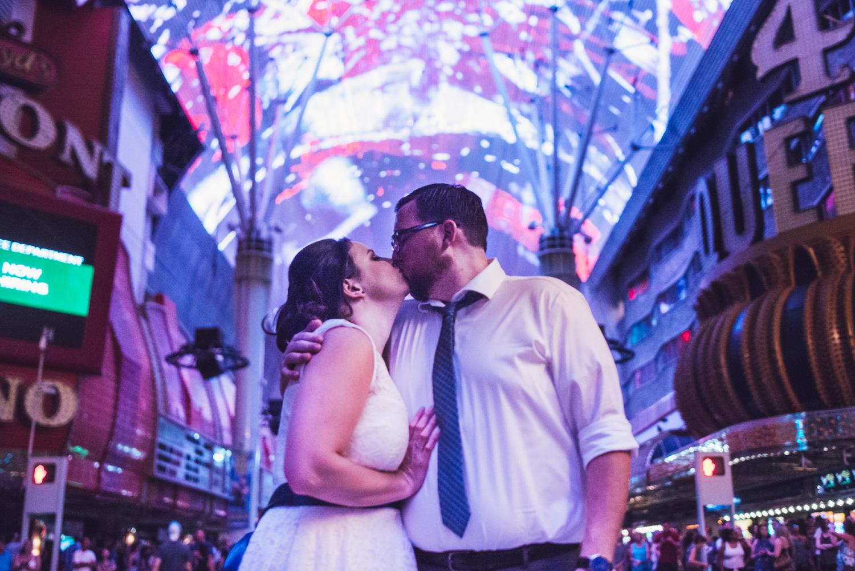 marc and amanda blog_050.jpg