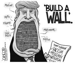 Trump copy.jpeg