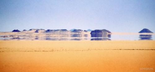 desert-mirage.jpg