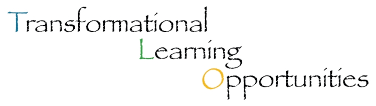 TLO Logo.jpg