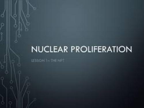 Nuclear.jpeg