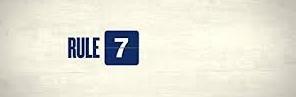 7 Rules.jpeg