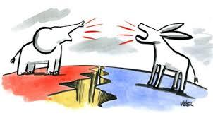 Polarization.jpeg