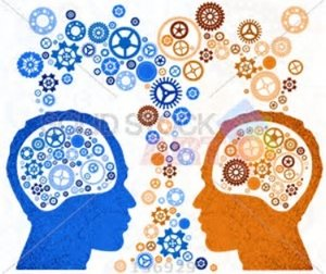Essential thought partnership decisions