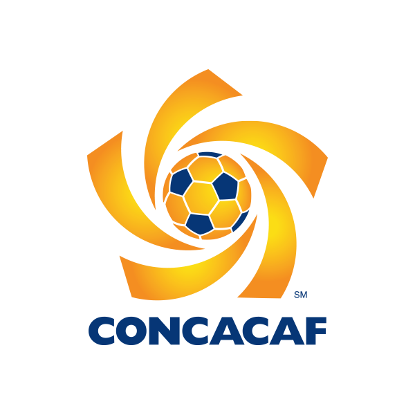 CONCACAF.png