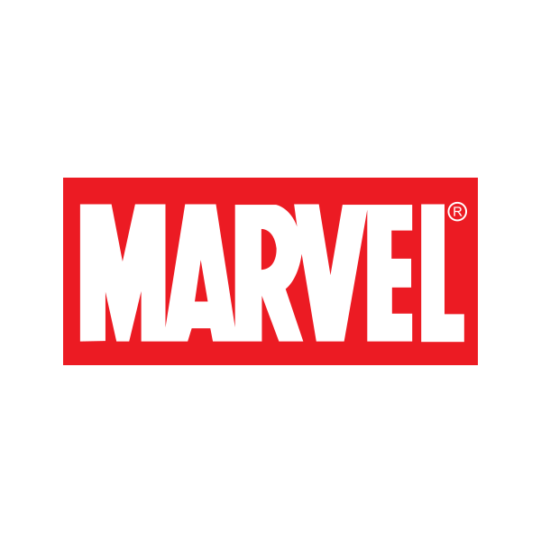 Marvel.png