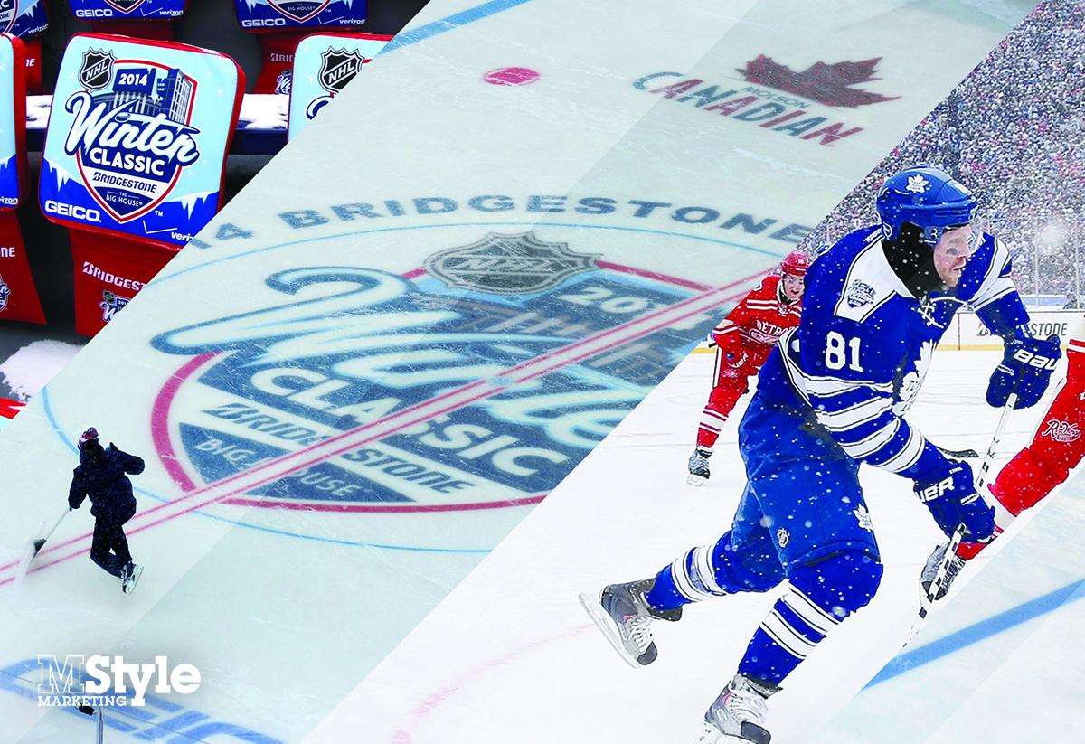 MS_NEW_NHLWC3.jpg