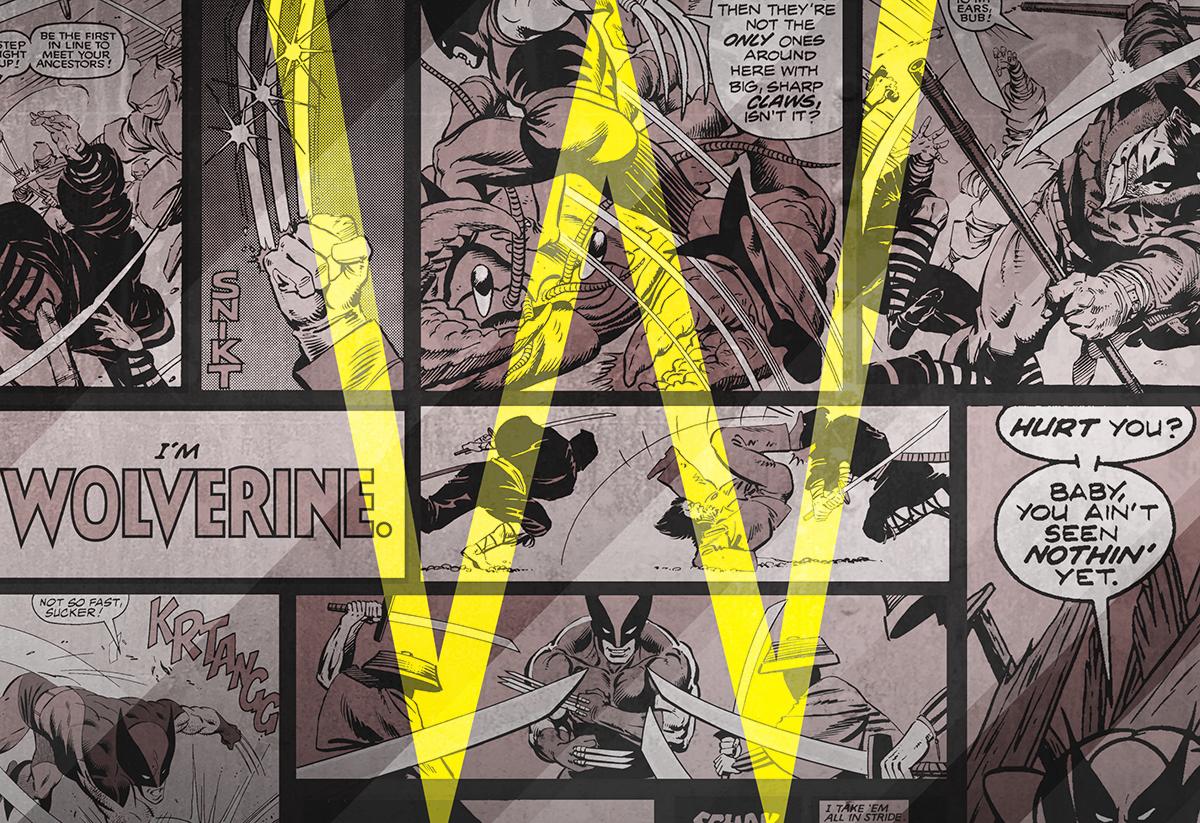 MS_NEW_Marvel.jpg