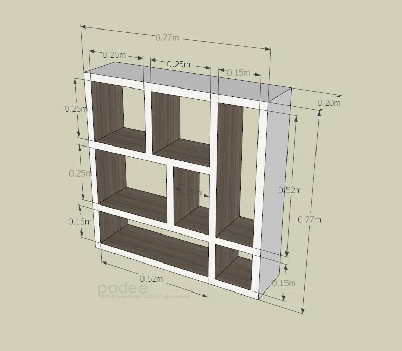 Display Pattern 02