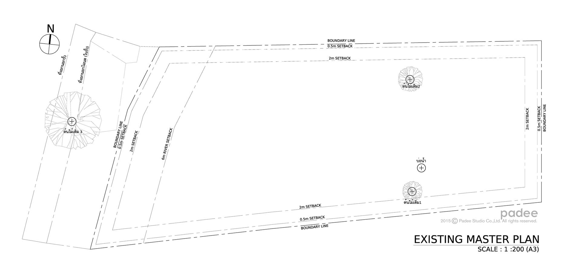 2015.04.27 PD B2 ExistingMasterPlan logo.jpg