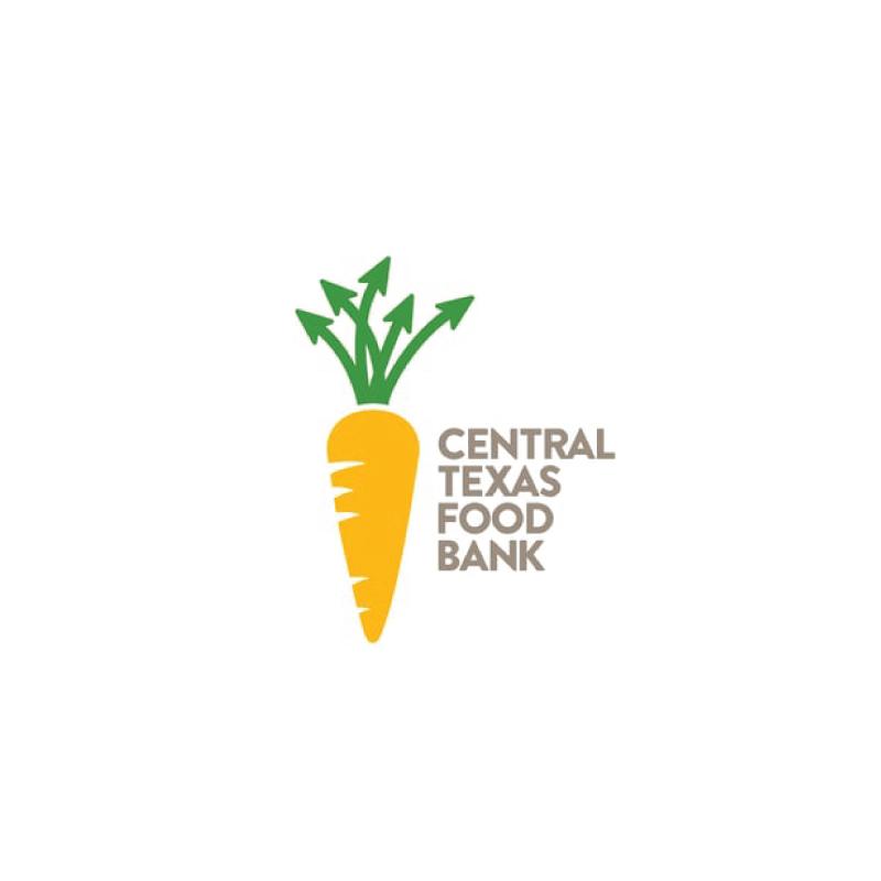 CTFB-Logo.jpg