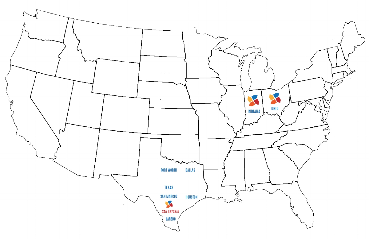 United_States_Administrative_Divisions_Blank.jpg