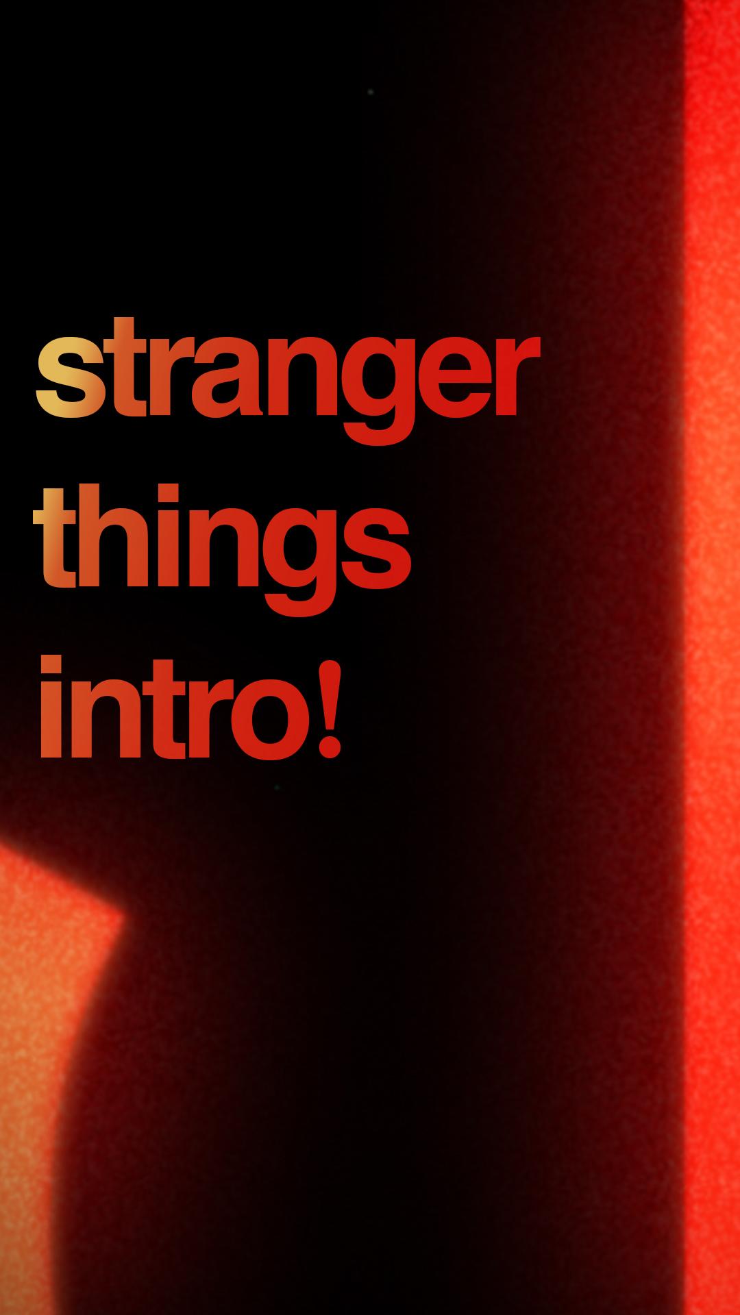 strangerthumbnail_IGTV_1.jpg