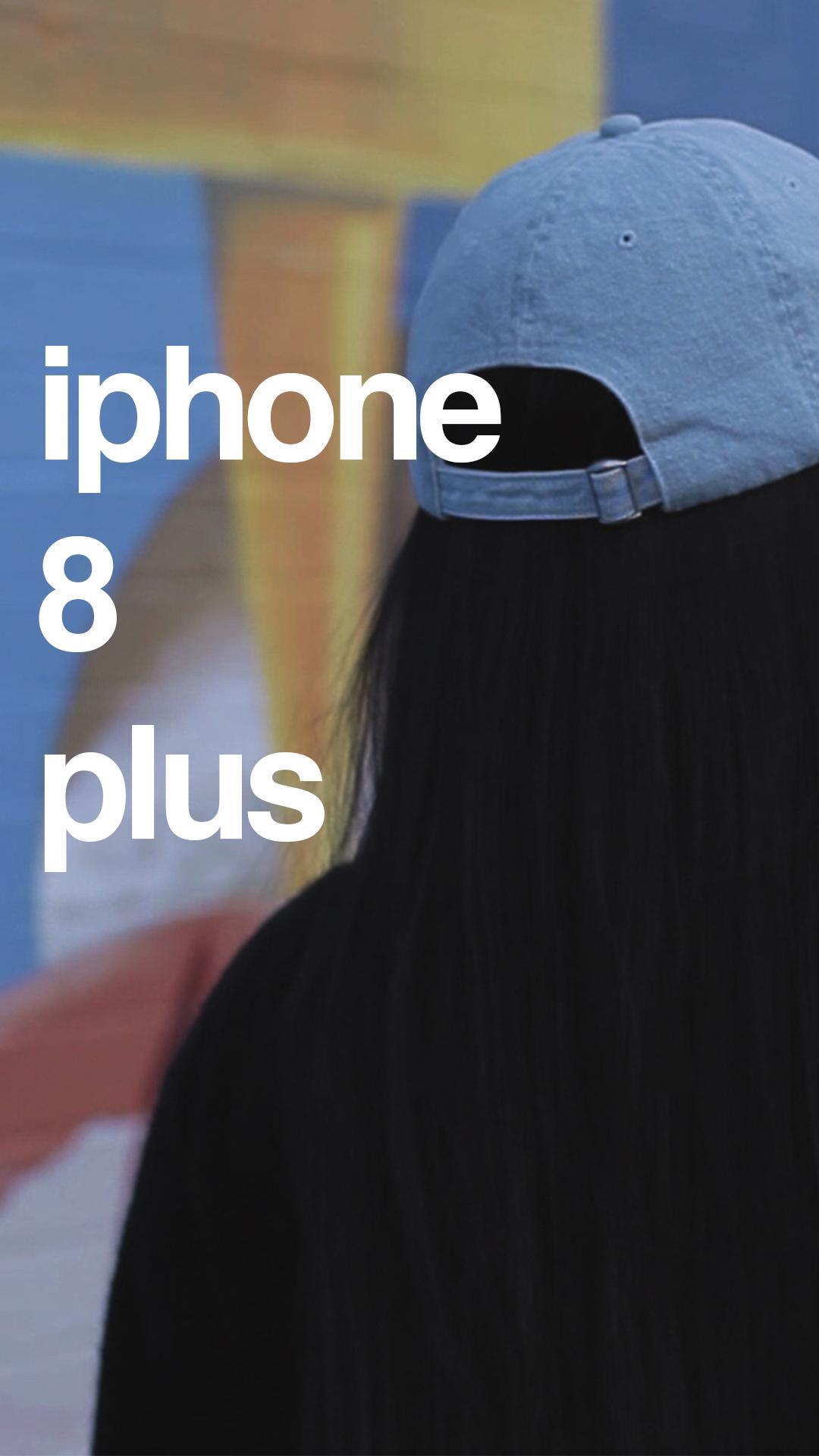 iPhone8_IGTV_thumbnail_1.jpg