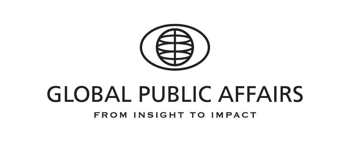 Global-Public-Affairs.jpg