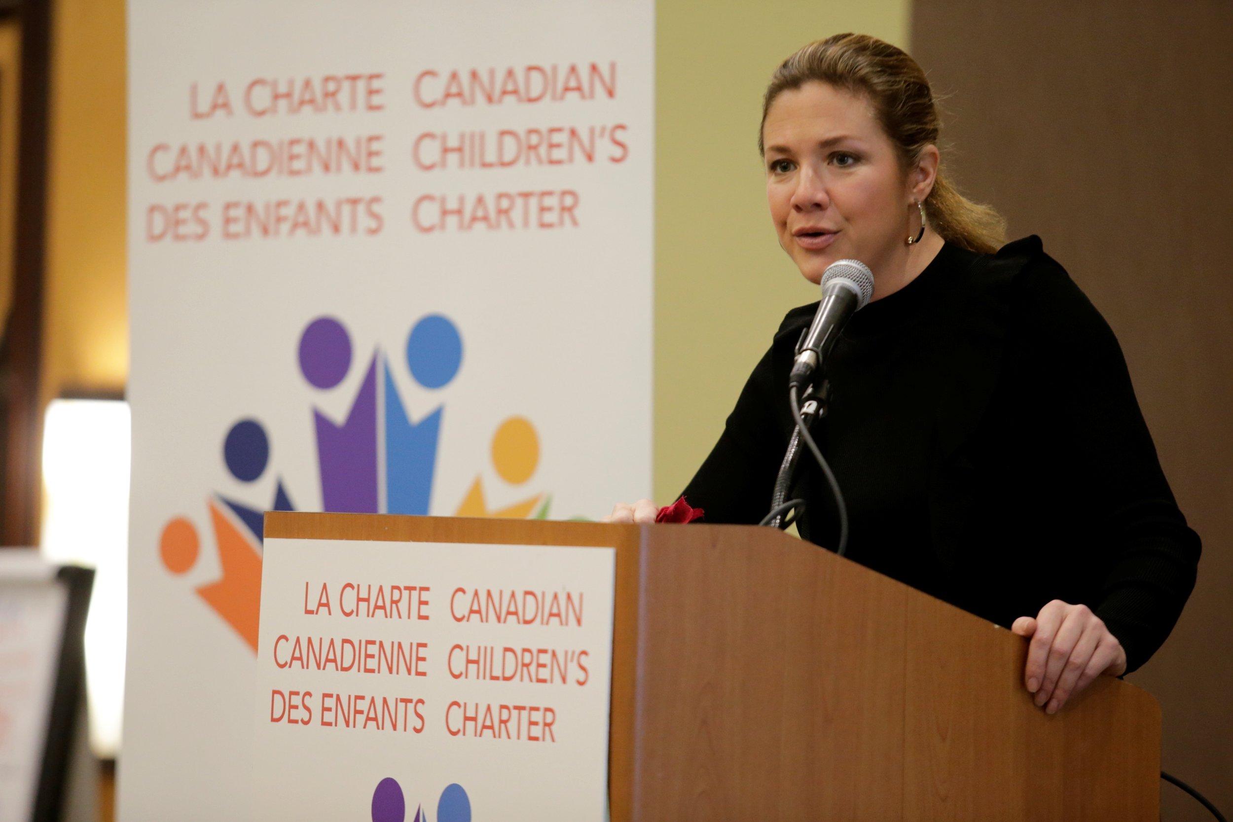 Sophie G Ottawa Day 3 02079.JPG