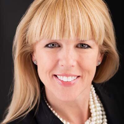 Alana Riley - Senior Vice President, IG Wealth ManagementClick here for full bio
