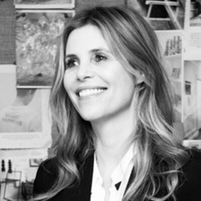 Kimberley Bozak - Co Founder of Glorious & Free Projects Inc.Click here for full bio