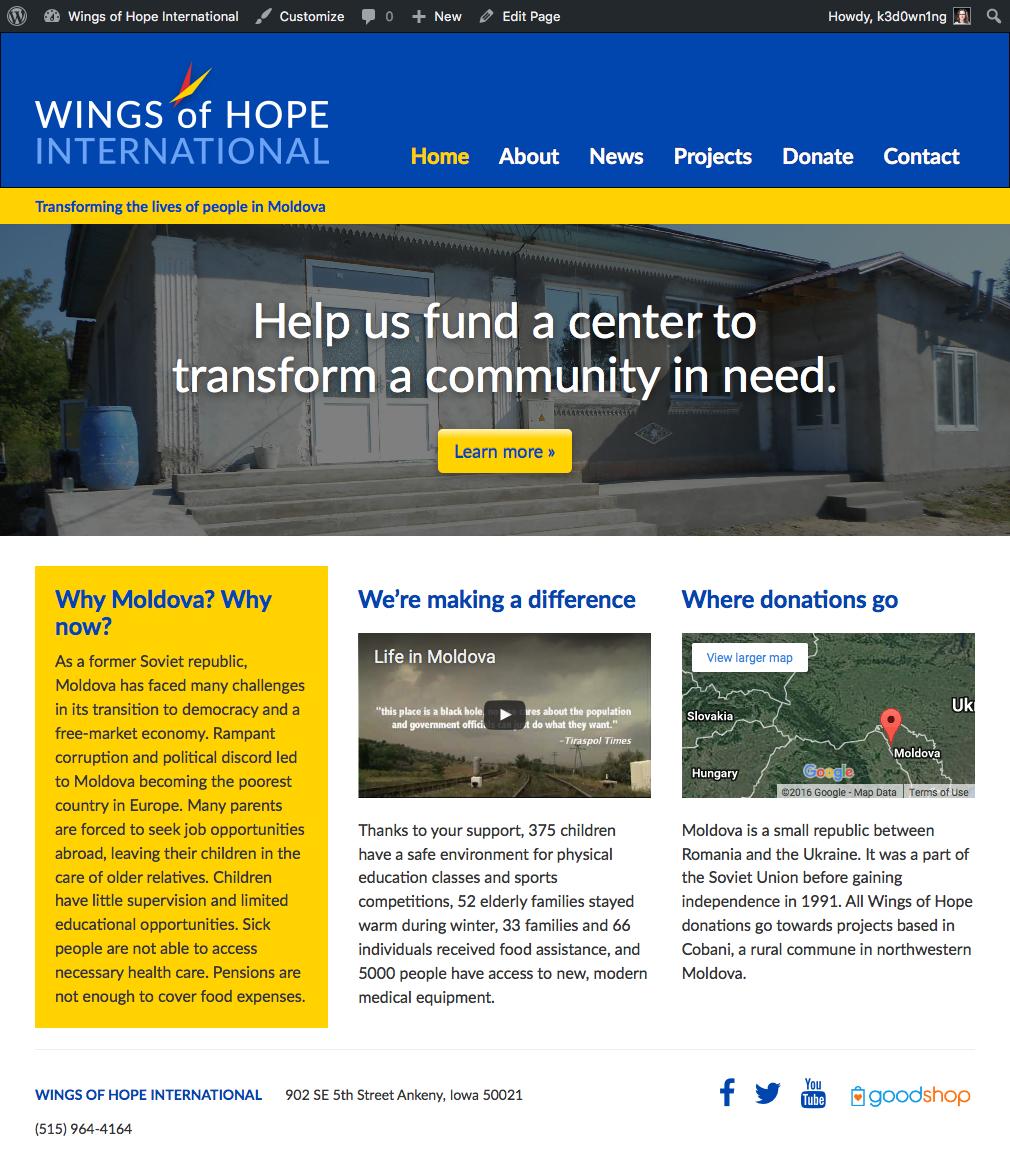 Wings of Hope International 2016-08-21 16-34-30.png