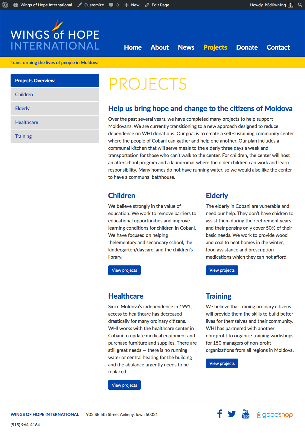 Projects | Wings of Hope International 2016-08-21 16-35-47.png