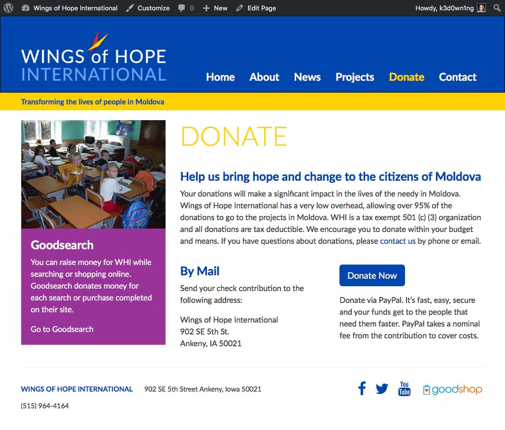 Donate | Wings of Hope International 2016-08-21 16-36-25.png