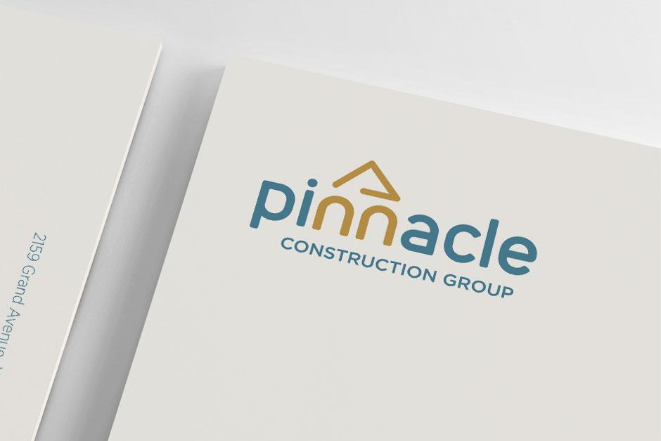 pinnacle_stationery_letterhead_macro.jpg