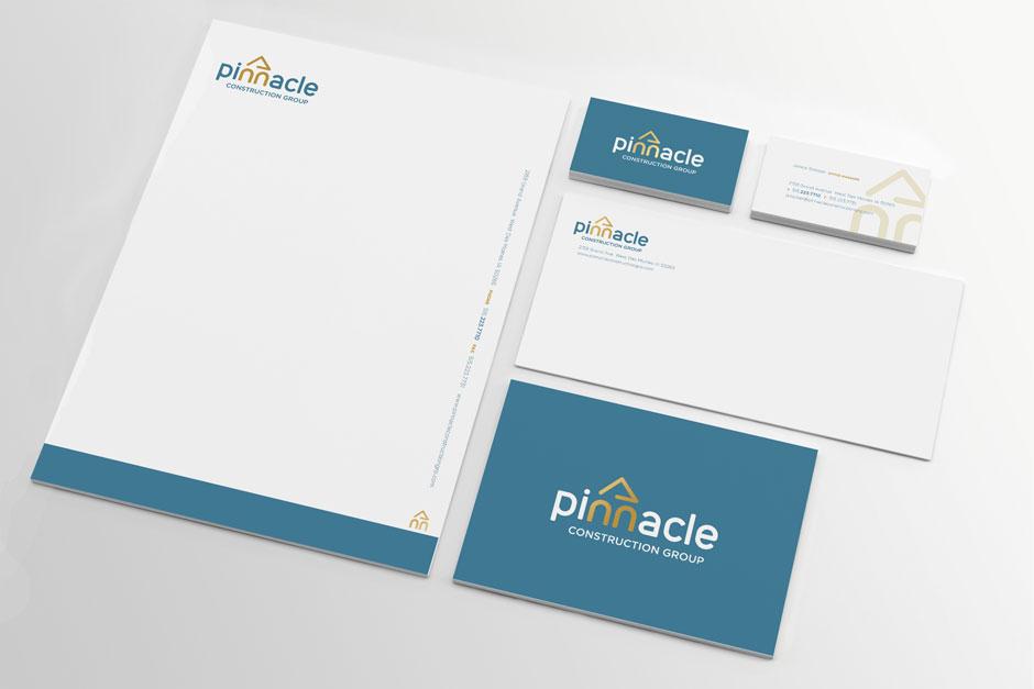pinnacle_stationery_complete.jpg