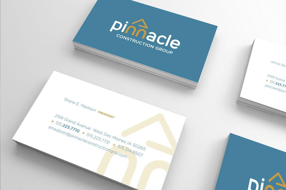pinnacle_stationery_cards_macro.jpg