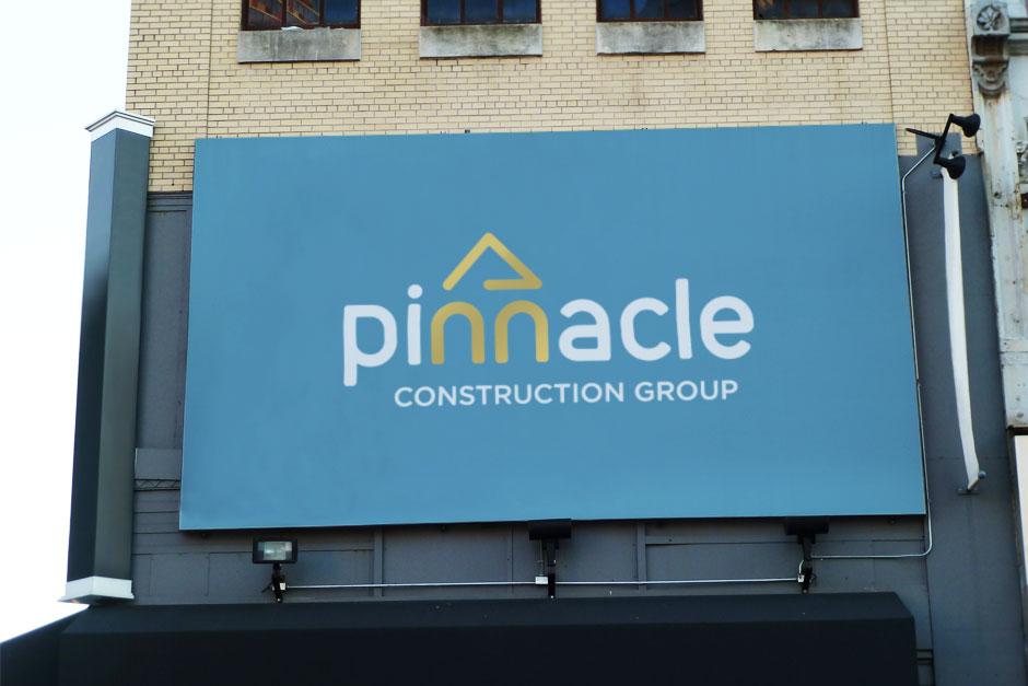 pinnacle_billboard.jpg
