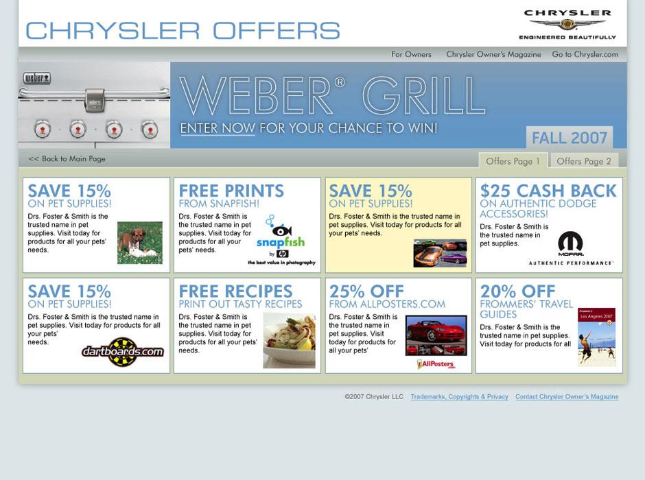 Chrysler_offers2.jpg