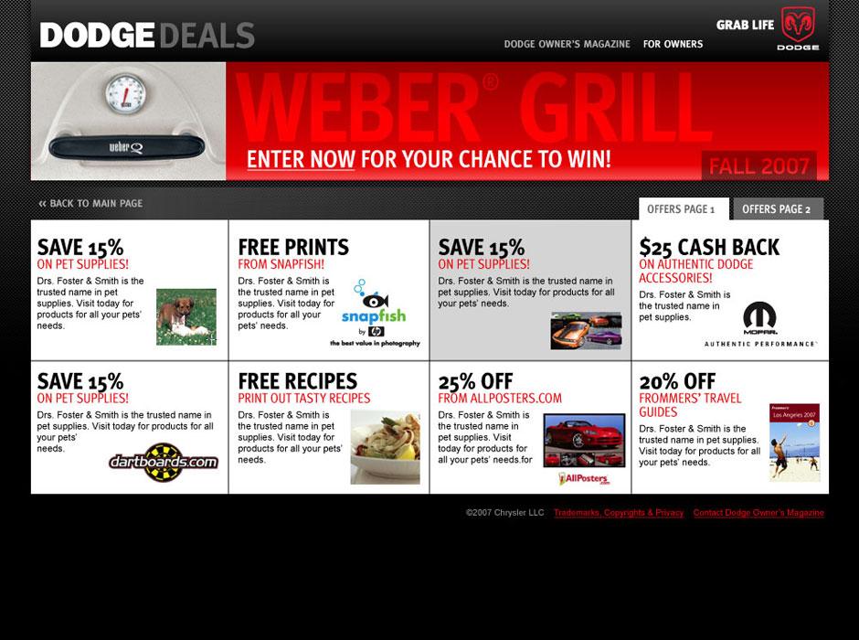 DodgeDeals2.jpg