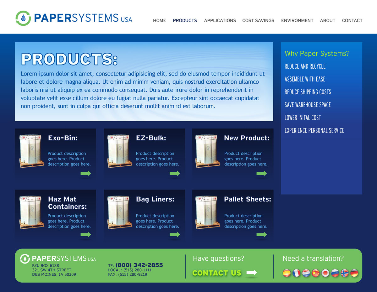 paper_systems_products.jpg