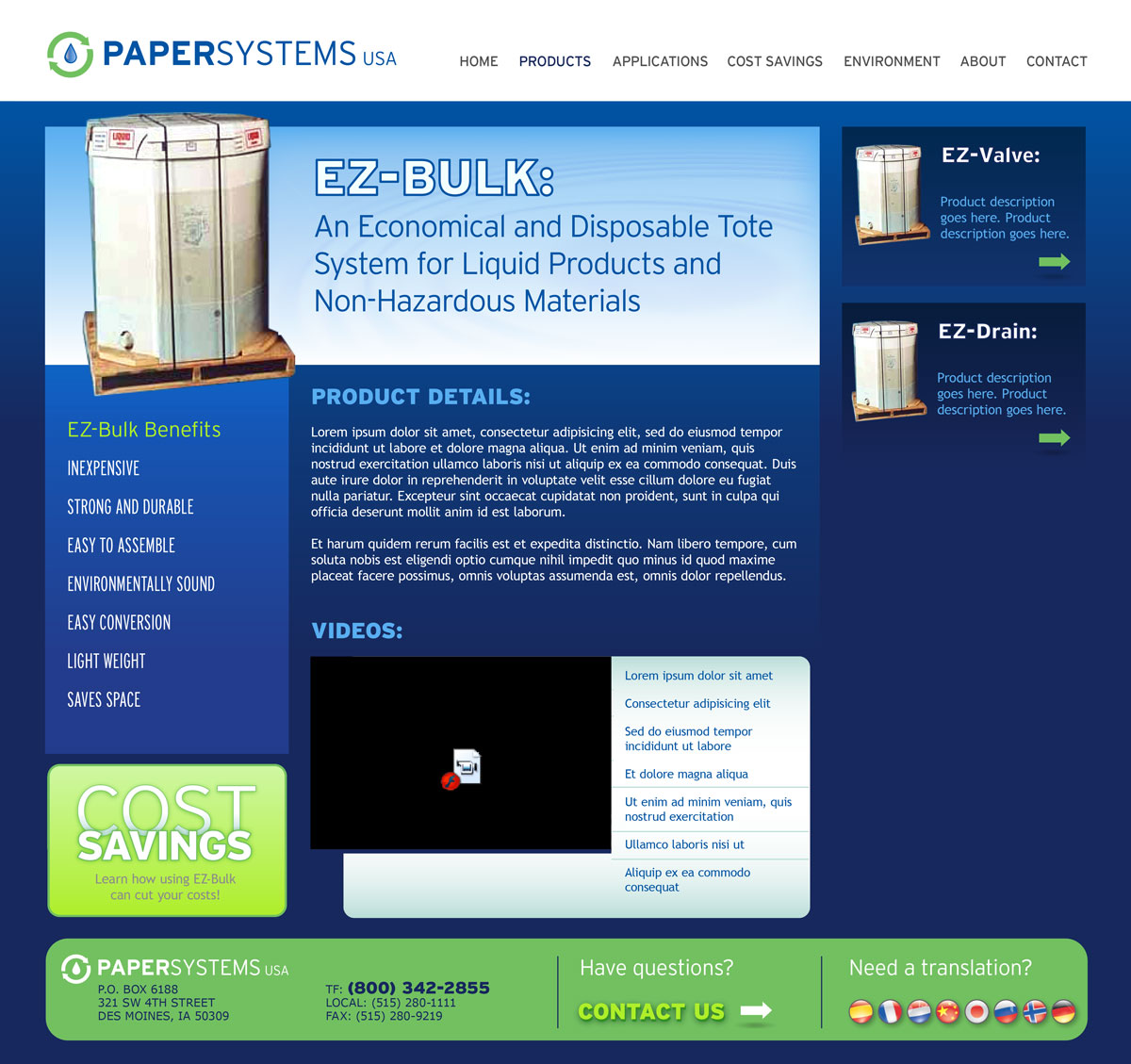 paper_systems_product_info.jpg