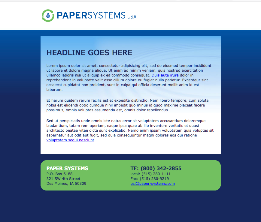 paper_systems_email_template.png